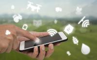 IoT Агроконтроль