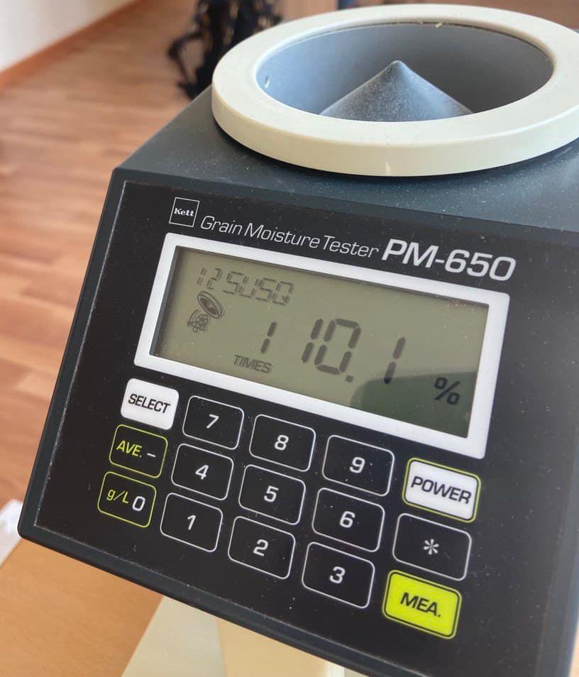 PM-650