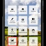 IoT agrocontrol